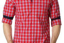 cotton flannel shirts wholesale