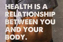 hälsosamt