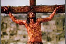 Passion of Christ / DAS ist Ostern ✝‼️