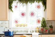 Christmas / by Margit de Jong