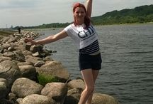 #pole #dance #power / #poledance #dance #trick #sport #power