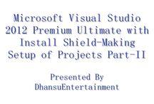 Microsoft Visual Basic Tutorial Point / Microsoft Visual Basic Guide And Tutorial Collection