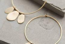 Jewellery ☆☆