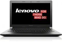 Laptop/Notebook