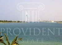 Provident Estate Best Dubai Real Estate