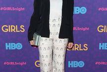 Francine Dressler X Rachel Antonoff