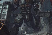 SF_Robot