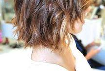 new haircut 2016