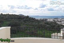 Unique villa for sale in Turgutreis - BODRUM / TURKEY