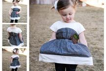 Dresses <3 / by Rachel Long