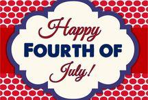 4th Of July Images / 4th Of July Images | Happy 4th Of July Images, 4th Of July Images 2016, Happy 4th Of July Images 2016, 4th Of July 2016 Images, Happy 4th Of July 2016 Images