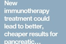 immunotherapy