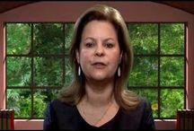 BBC BRASIL-Cristina / by Cristina Benevides