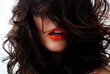 Hair///Beauty