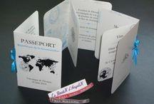 passeport gourmet