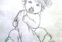 milé obrázky :-)