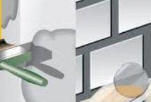 DOM i FIRMA / AGD, RTV, Elektronika, Aranżacje, Biurowe artykuły, Bramy i Ogrodzenia, Drzwi, Okna, Parapety, Meble i wyposażenie wnętrz,  Ogrzewanie i Kominki.