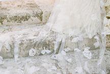 VEIL - Destination Wedding