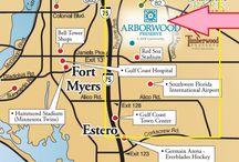 Arborwood Preserve / arborwoodinventory.com