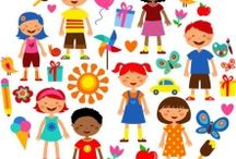 Medzinárodný deň detí / 2.6.2017   15:30  Amfiteáter Veľký Krtíš MEDZINÁRODNÝ DEŇ DETÍ Mesto Veľký Krtíš, Mestské kultúrne stredisko Veľký Krtíš a strana SMER - SD Vás pozývajú na pestrý program pre deti k ich sviatku: - DOROTKA Z FIDORKOVA  - PANDA SRANDA - najväčší maskot v SR - MiniDisco  - Žiaci ZUŠ Veľký Krtíš  - TS Wanted - tanečná škola  - Nafukovacie atrakcie  - Dámske Fitko Klub  Vstup na Kartu mesta