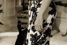 Marilyn Monroe + Audrey Hepburn