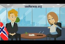 Nordic SEO / Nordic SEO. SEO for businesses in Denmark, Sweden, Finlad, Norway and ICeland.