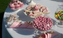 eventi dolci cake