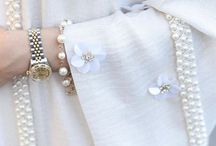 love pearls and jewellery <3