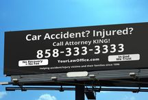 Best Car Accident Lawyer / Call the King Aminpour Car Accident Lawyer at (858) 333-3333 and begin your path to recovery with a no-cost consultation today. http://www.yourlawoffice.com