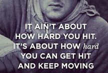 1 quotes