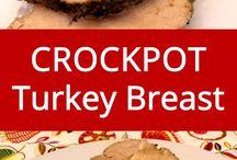 Food Bliss: SLOW COOKER & CROCKPOT MEALS