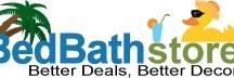 Bathroom Ideas / by Patti Reynolds