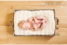 Dear Kate Studios Loveland, CO family and newborn Photography / Loveland and Fort Collins CO Newborn and Family pictures