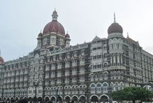 Hotels & Resorts in India