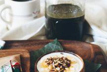 #B r e a k f a s t / Breakfast, desayunos, brunch