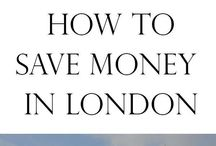 London hacks