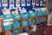 Literacy Love - Reading Workshop