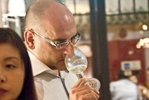 Events / Papawine Events