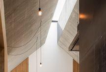 Architecture Slovenia