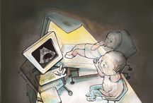 Infant Loss -- Miscarriage