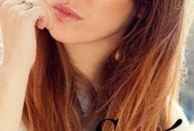 estilos color cabello