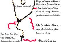 catolica ❤