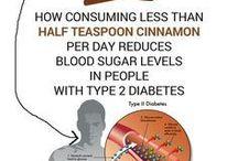 wat jy kan eet vi deabetis