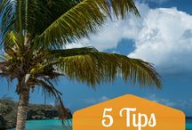 Don't Stay Home!--Traveling Gluten Free / Tips on traveling gluten free, trip reports, restaurant reviews, and more!