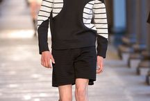 menswear young insp