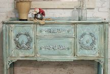 ♣vintage furniture♥