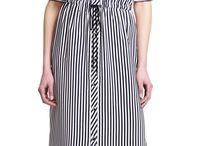 Dress: Maxi