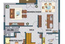 Haustypen