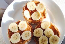 Breakfast ☕️
