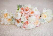Jenni´s wedding / by Jenni